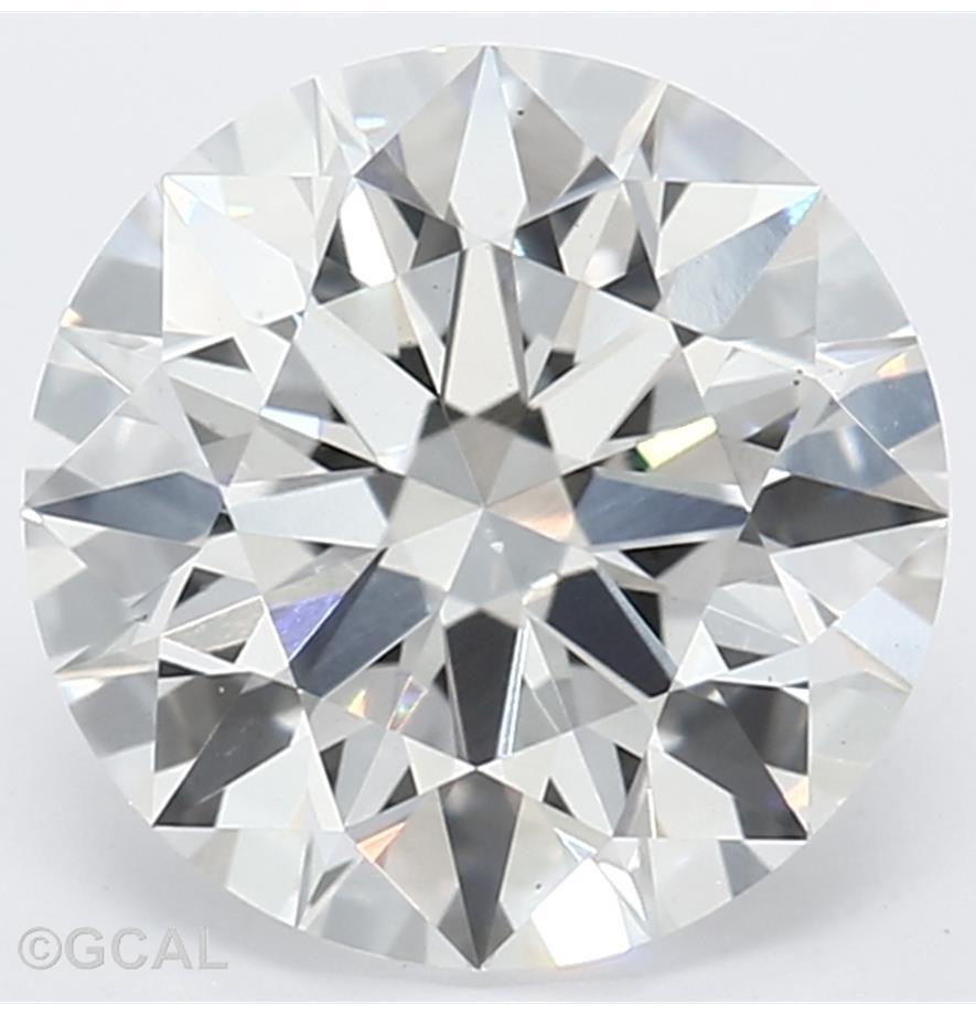 https://images.qgold.com/qgrepo/LG290100180.JPG