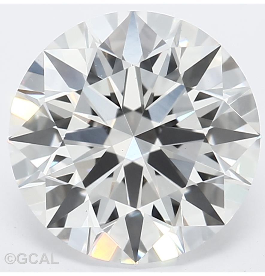https://images.qgold.com/qgrepo/LG290170078.JPG
