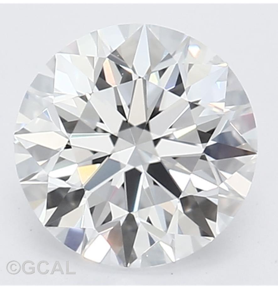 https://images.qgold.com/qgrepo/LG291190190.JPG