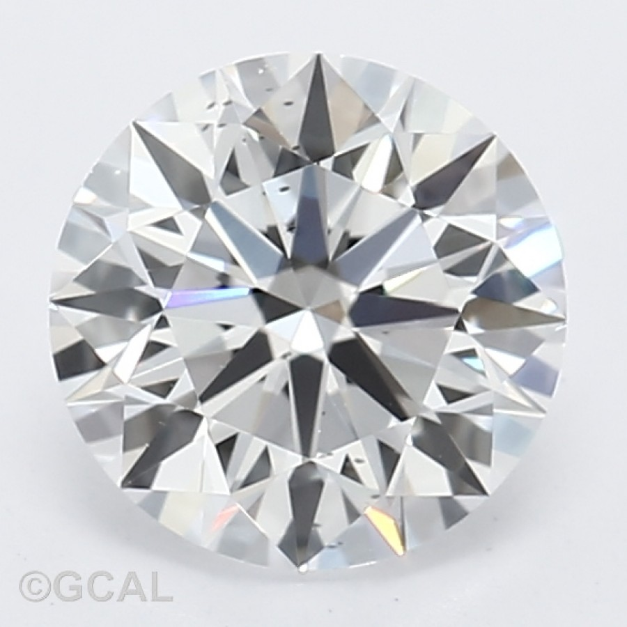 https://images.qgold.com/qgrepo/LG291570254.JPG
