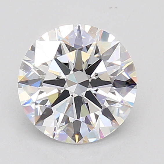 Round Cut 1.10 Carat D Color Vs1 Clarity Sku Lg7833045