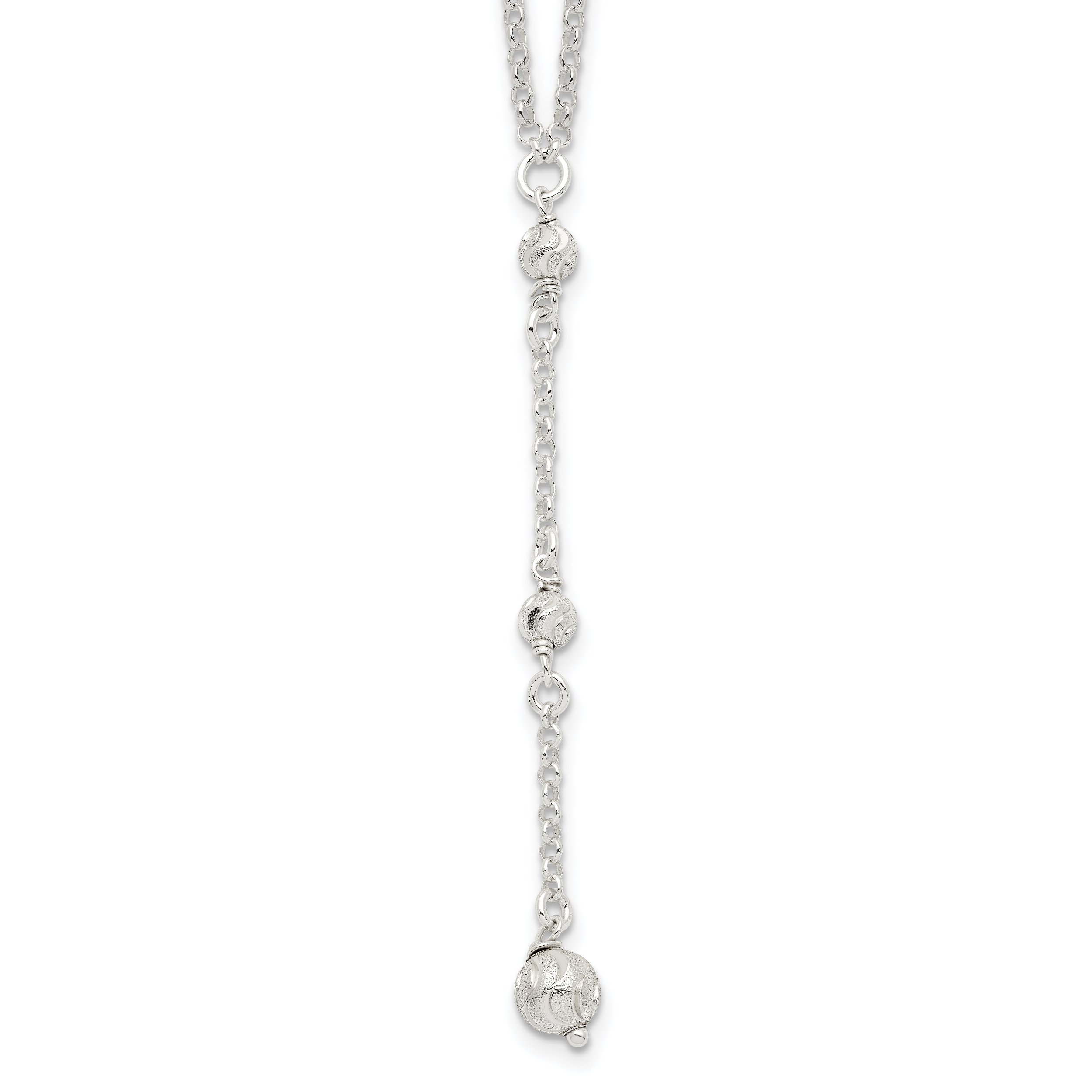 carat necklace diamondland jewelry jewellery diamond fancy
