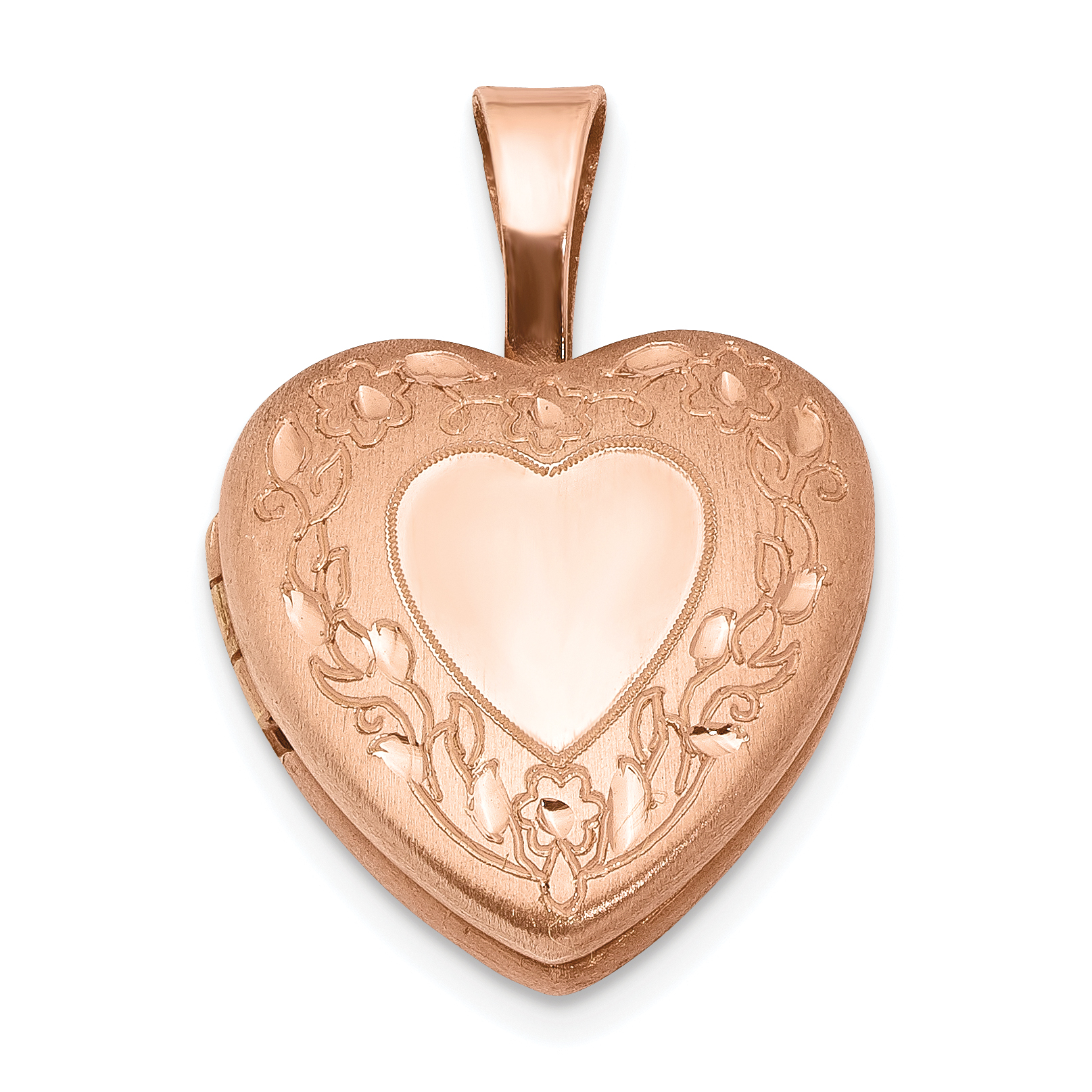 vermeil hall rose gold small personalised world in london rg dinny jewellery my locket lockets