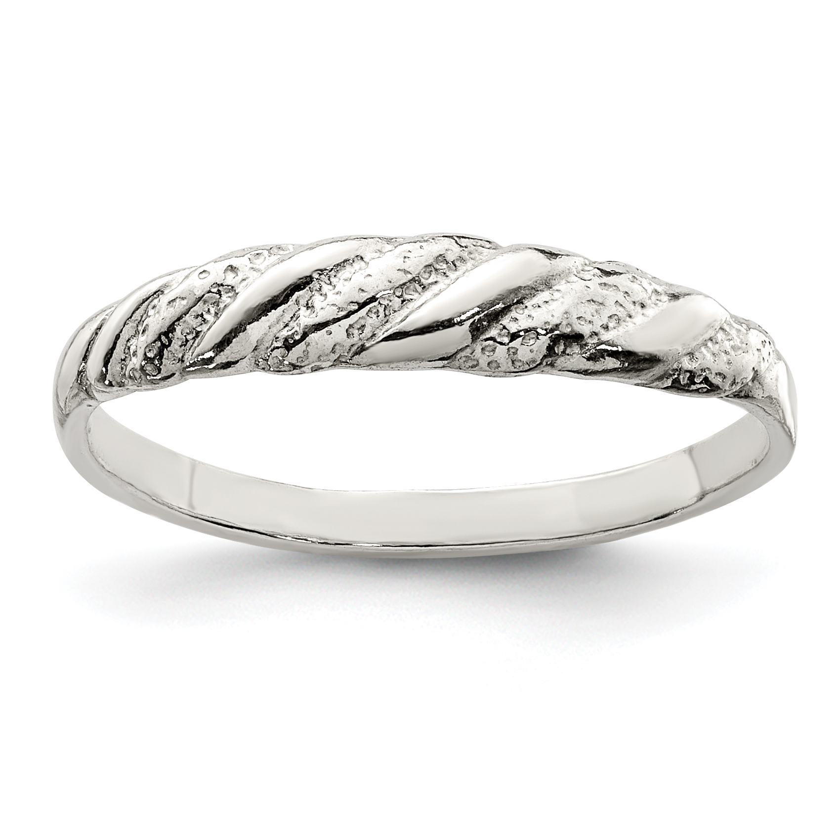palladium twisted styles ring new wedding rings york bands