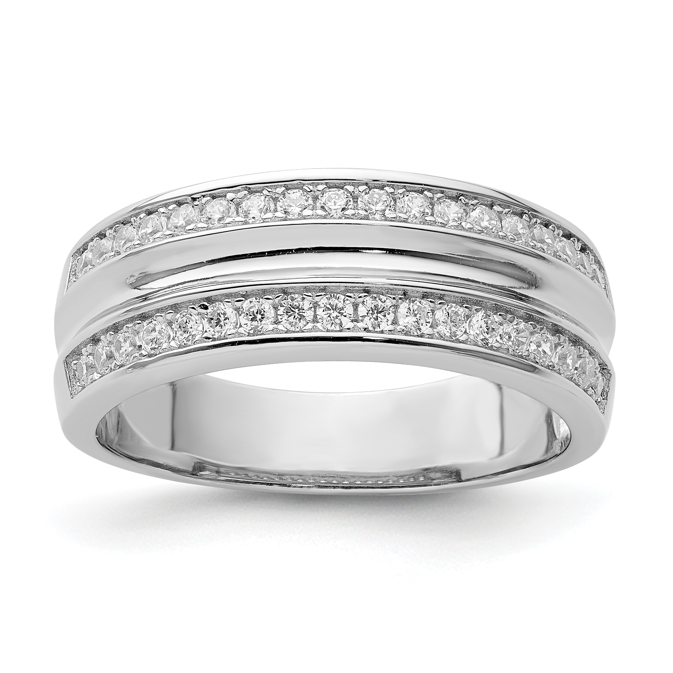 penang malaysia jewellery ring jewellers diamond men jewelry store s fine product