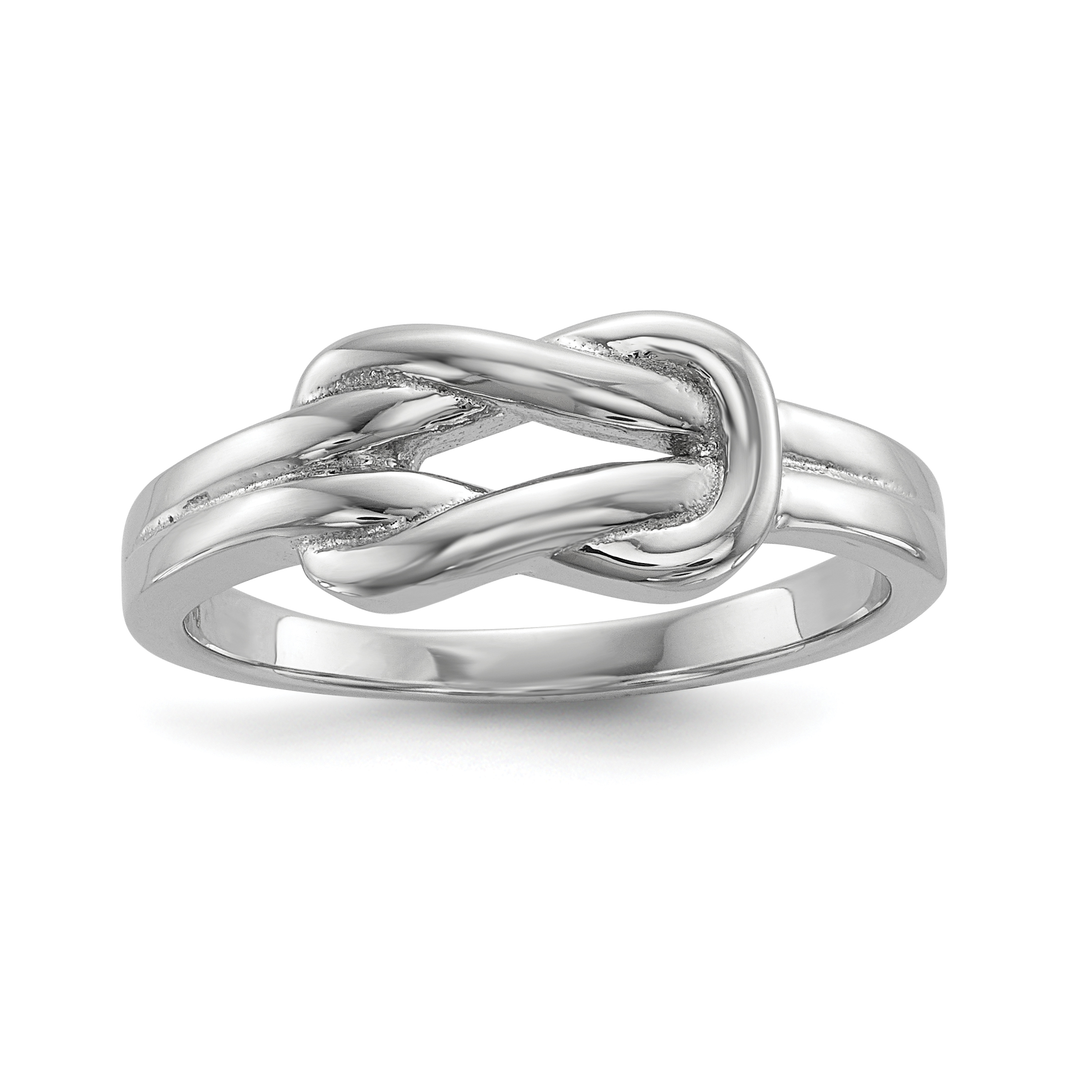 rhodium ara georgini rings ring jewellery