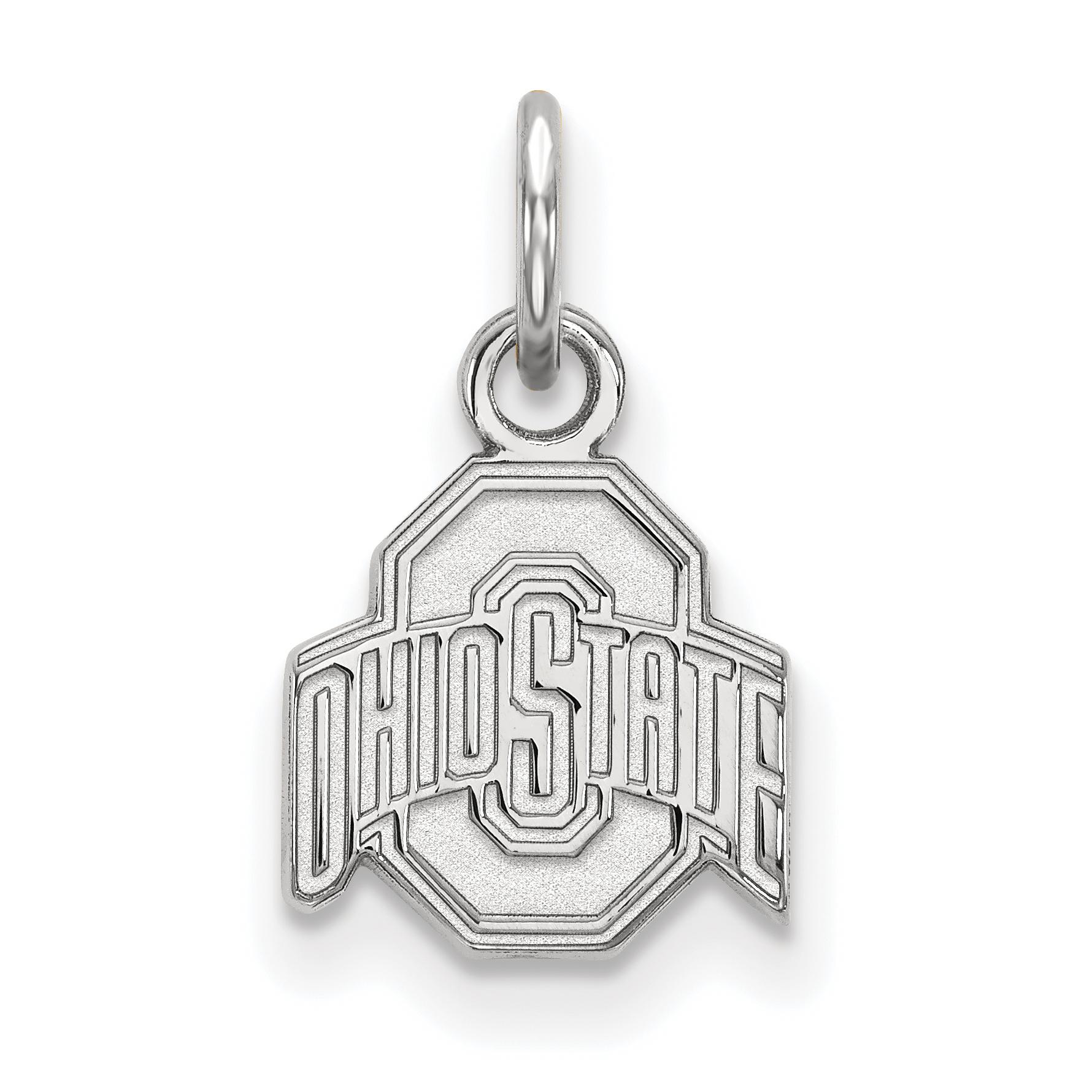 10kw logoart ohio state university xs pendant 1w001osu aloadofball Image collections