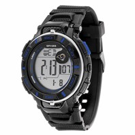 NFL Los Angeles Rams Power Watch by Rico Industries dfdffe719