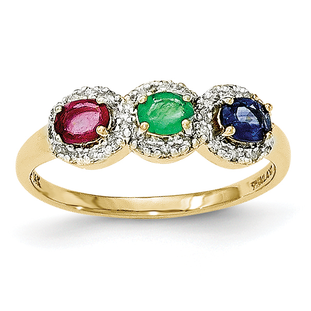 sapphire diamond htm emerald genuine engagement jewelry ruby rings designer premier anniversary