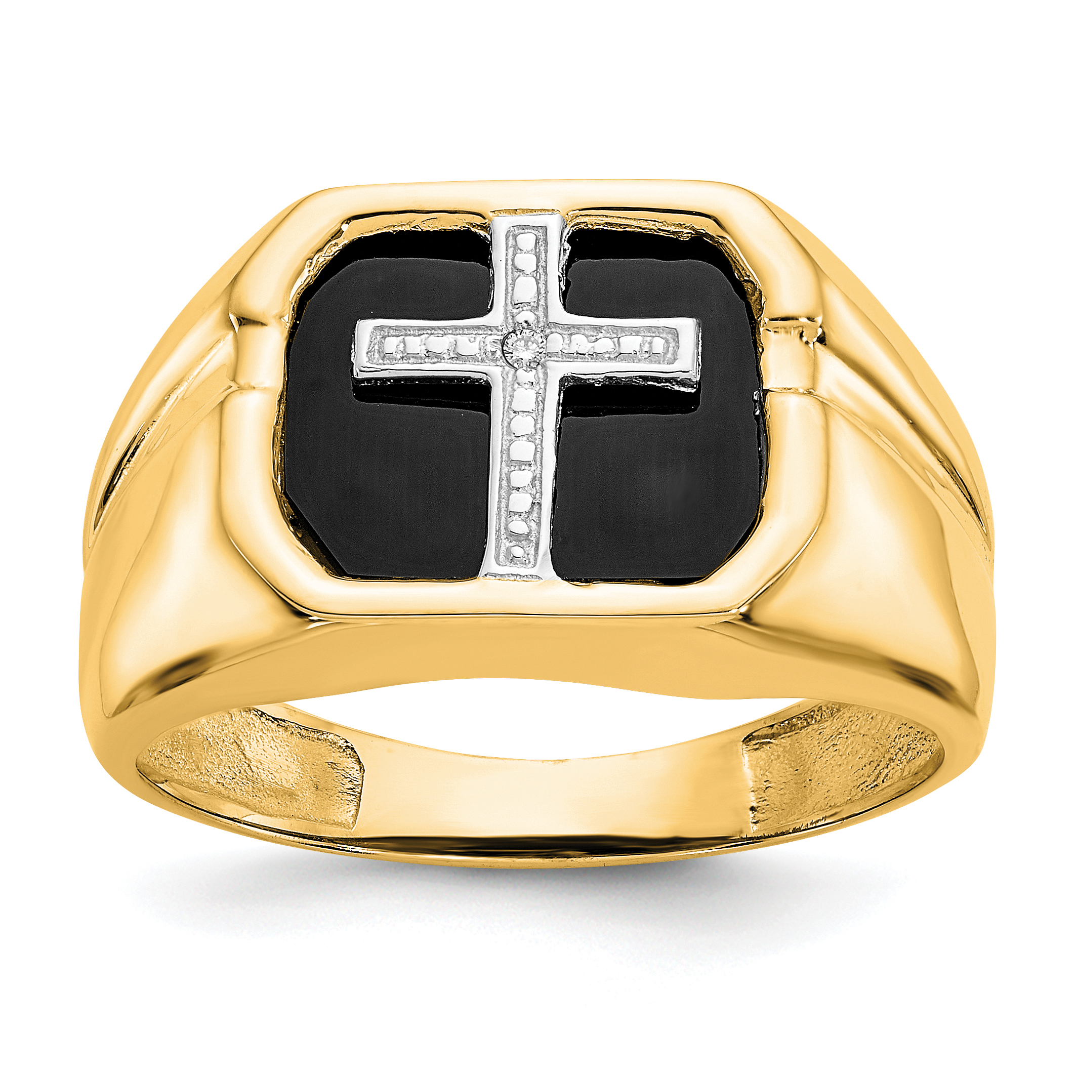 wearing religious rules blog the to mens are ring rings ways men s wear what there