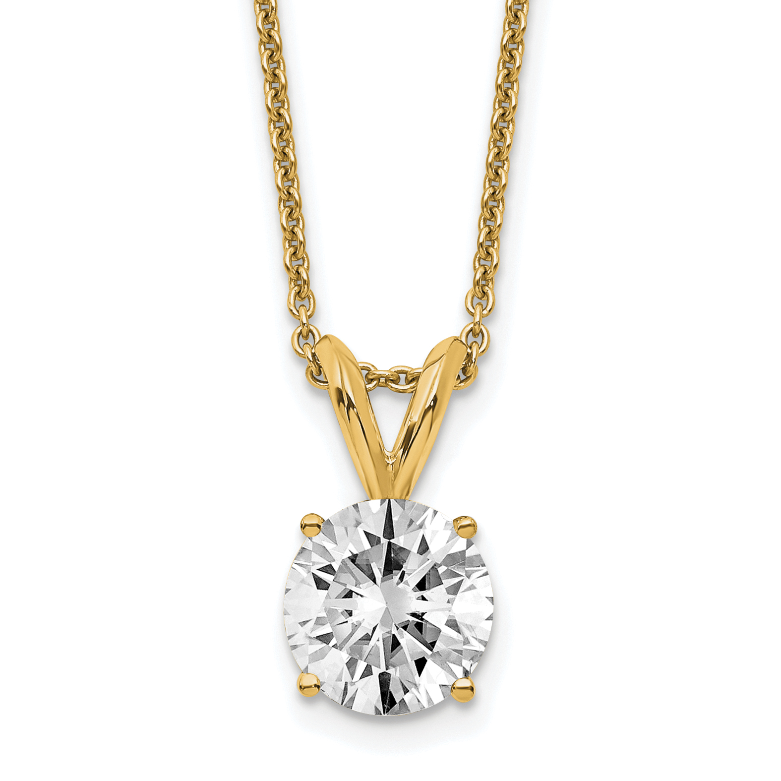 bri quotbriquot holder the moissy of necklace online jewellery ring fine moissanite